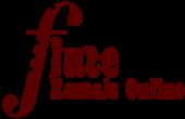 Flute Rentals